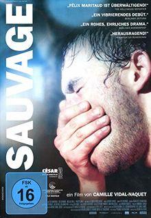 Sauvage (OmU)