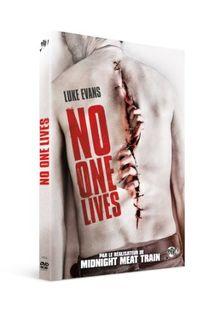 No one lives [FR Import]
