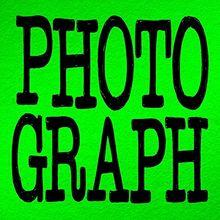 Photograph (2-Track)