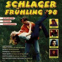 Schlager Frühling '98