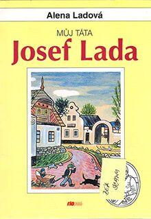Můj táta Josef Lada (1999)