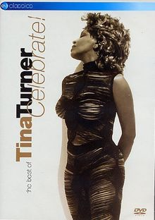 Tina Turner - Celebrate!: The Best of