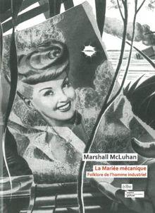 Marie mécanique (la)