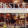 Best of Neujahrskonzert Vol.2