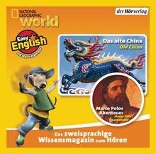 Das alte China/Marco Polos Abenteuer