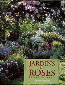 Jardins de roses (Vieux Fonds Mai)