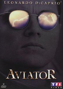 Aviator - Édition Collector boitier métal 2 DVD