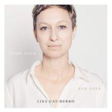 Good Bad Days