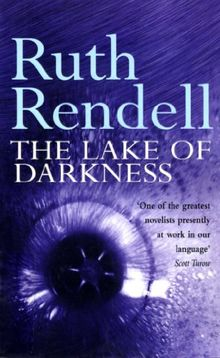The Lake of Darkness (Hors Catalogue)
