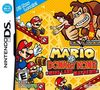 [UK-Import]Mario vs Donkey Kong Mini-Land Mayhem Game DS