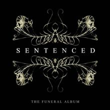 The Funeral Album/Ltd.