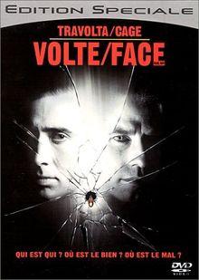 Volte/Face - Édition Spéciale [FRANZOSICH]