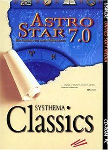 Astro Star 7.0