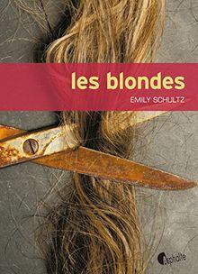 Blondes (les)
