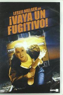 Gullivers Travels [DVD] [Region 2] (Deutsche Sprache. Deutsche Untertitel)