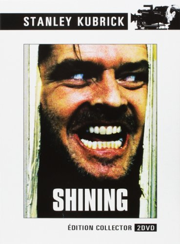 Shining le film