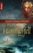 Die Erben von Hammerfell