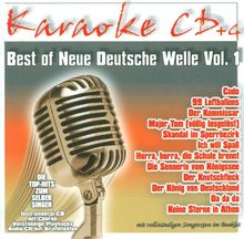 Best of Neue Deutsche Welle Vol.1