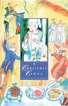 A Christmas Carol (Pearson English Graded Readers)