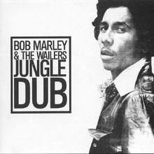 Jungle Dub