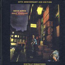 Ziggy Stardust (30th Anniversary Edition)