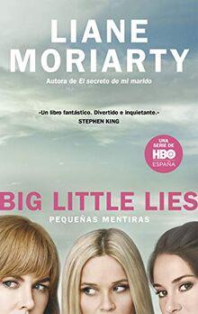 Pequeñas mentiras / Big Little Lies (Best Seller)