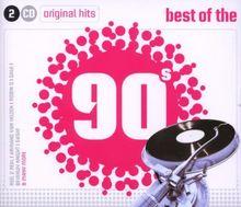 Original Hits 90'S
