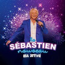Sebastien Nouveau Est Arrive,l