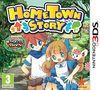 Hometown Story (Nintendo 3DS) [UK IMPORT]