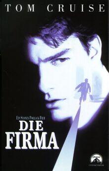 Die Firma [VHS]