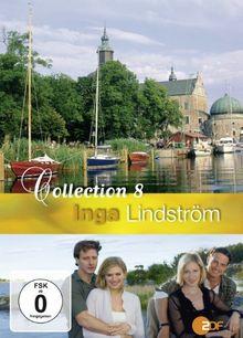 Inga Lindström Collection 08 [3 DVDs]