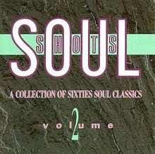 Soul Shots Vol.2