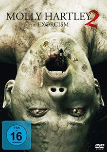 Molly Hartley 2 - The Exorcism