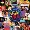 Vinyls 80's [Vinyl LP]
