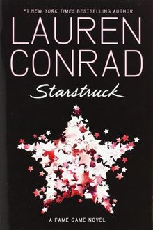 Starstruck: A Fame Game Novel (The Fame Game, Band 2)