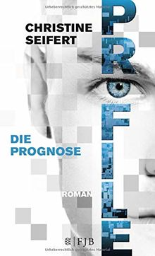 PROFILE - Die Prognose: Roman