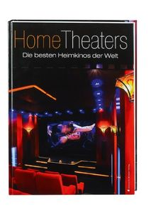 Maier, R: Home Theaters