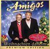 Weihnachten Daheim (Premium Edition)