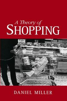 Theory of Shopping