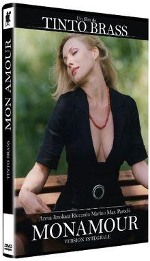 Monamour [FR Import]
