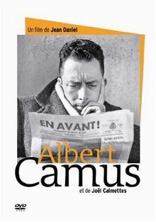 Albert camus, la tragédie du bonheur