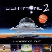 Lichtmond 2 - Universe of Light