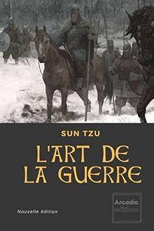 L'art de la Guerre: Nouvelle édition