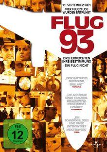 Flug 93