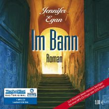 Im Bann (1 MP3 CD)