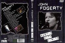 John Fogerty - Austin City Limits Live
