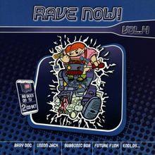 Rave Now!Vol.4