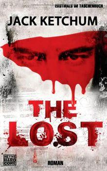 The Lost: Roman