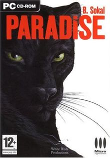 Paradise [FR Import]