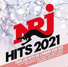 Nrj Hits 2021